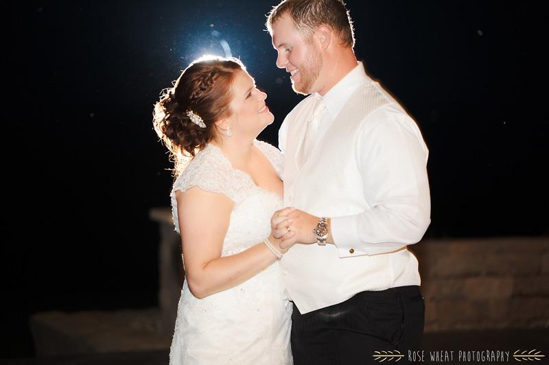 45. ocf_wedding_reception_kiss-2.jpg