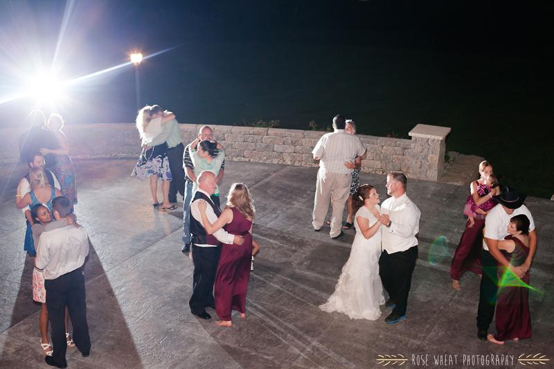 47. lifes_happier_moments_wedding-1.jpg