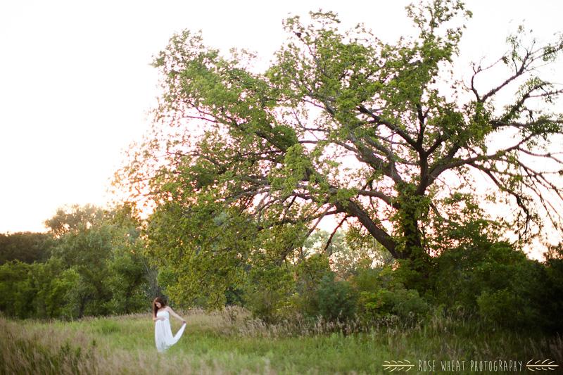 18. Backlit_Kansas_Maternity-2.jpg