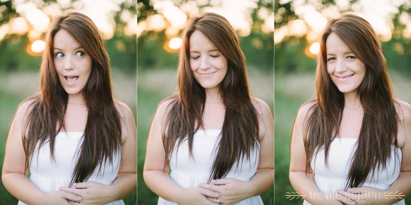 21. Kansas_Maternity_Canon_50_1.2.jpg