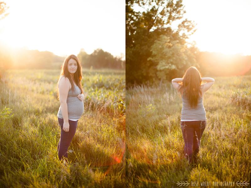 17. Backlit_Kansas_Maternity.jpg