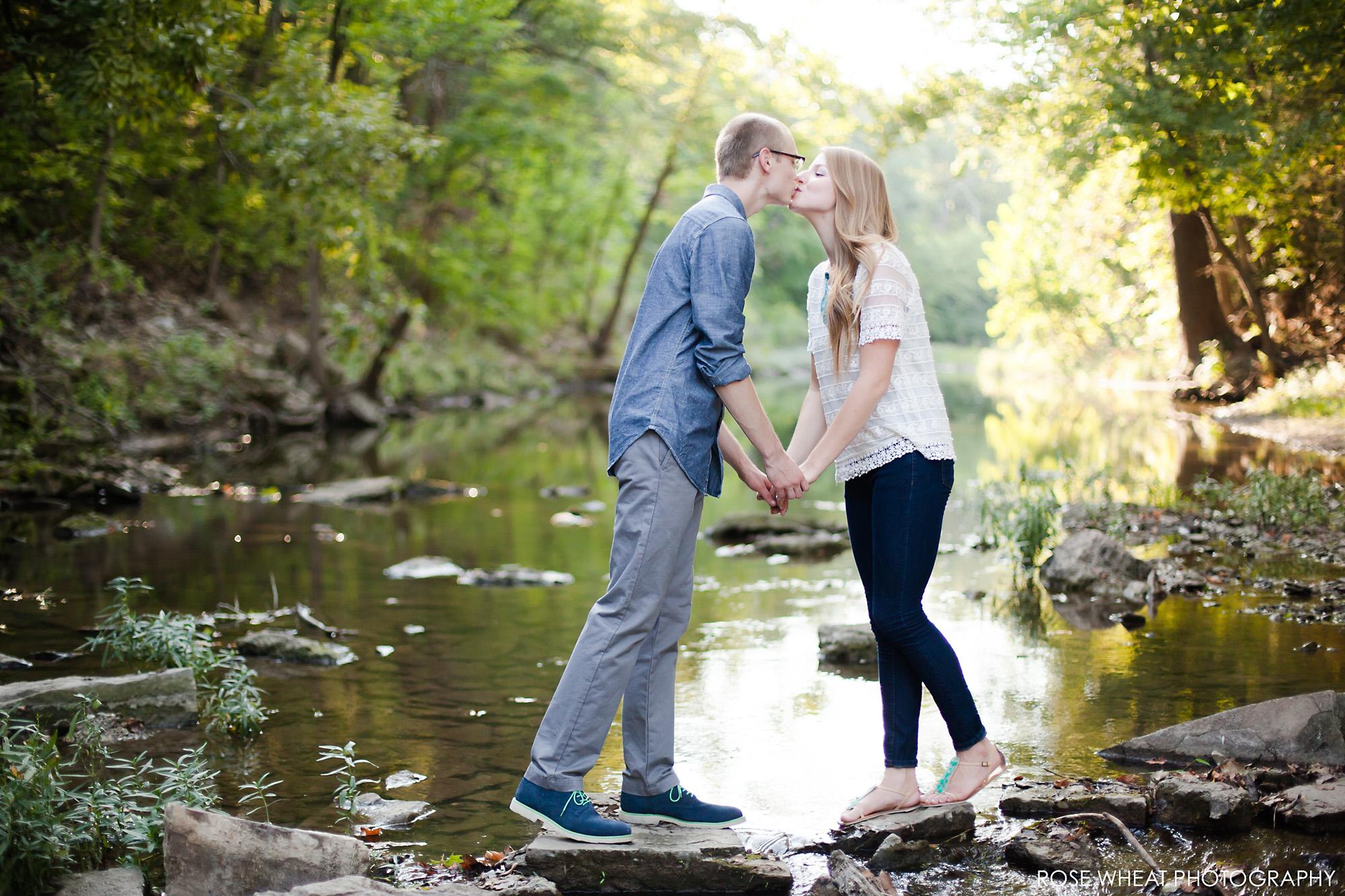 18. Wildcat_Creek_Park_Engagement.jpg