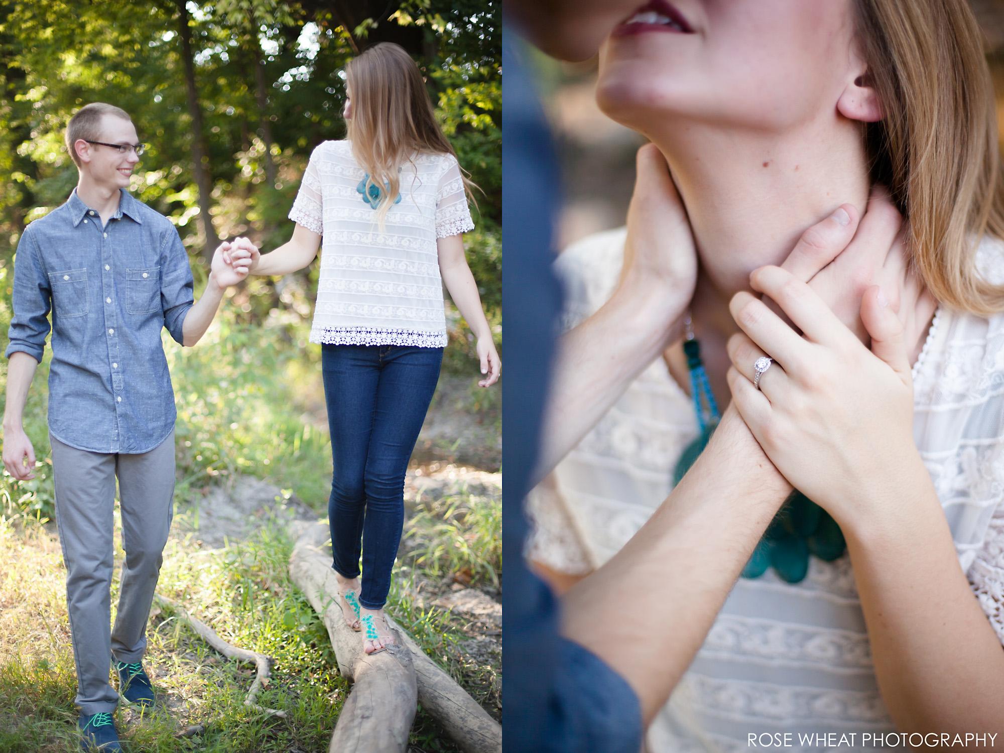 19. Wildcat_Creek_Park_Engagement-2.jpg