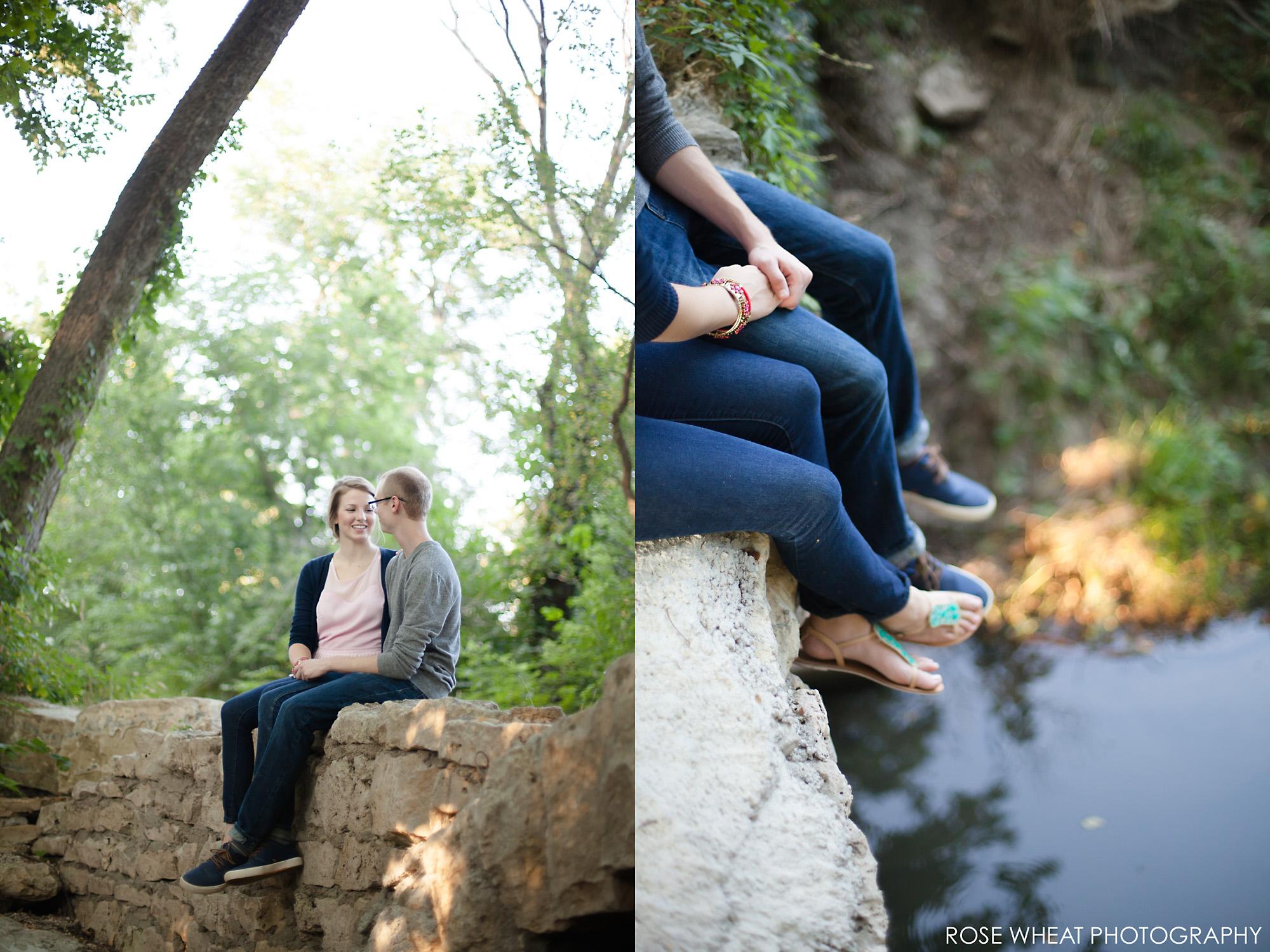 24. Wildcat_Creek_Park_Engagement-2.jpg