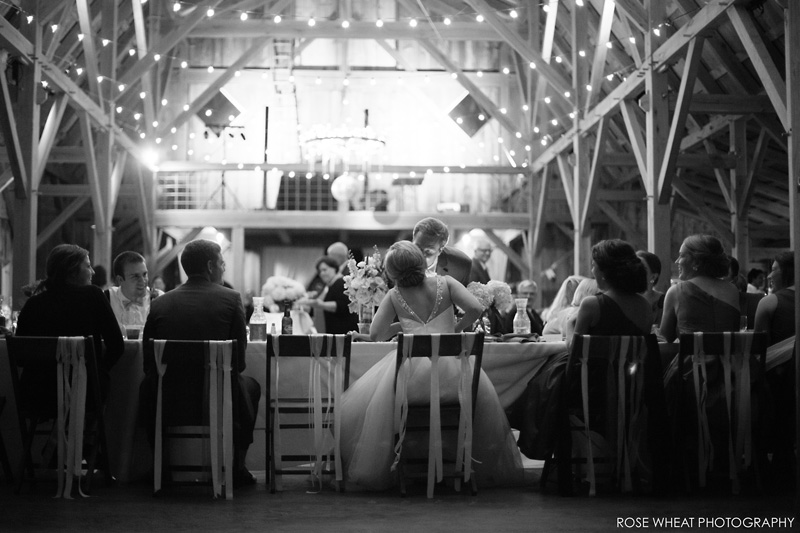 39..Wedding_092813_Emma_Wheatley_Rose_Wheat_Photography-1.jpg