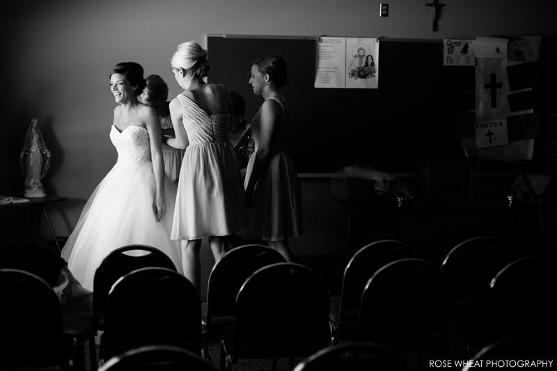 15. EK_Rose_Wheat_Photography_Wedding_Manhattan_KS-2.jpg