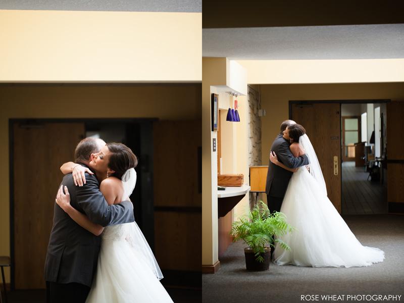 18. EK_Rose_Wheat_Photography_Wedding_Manhattan_KS.jpg