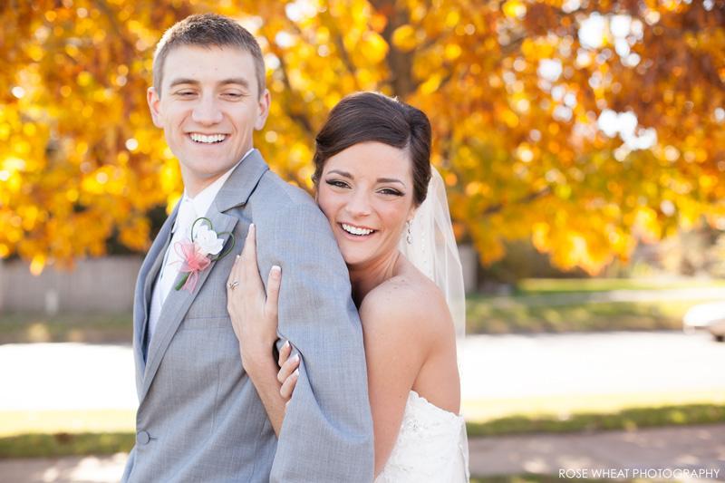 20. EK_Rose_Wheat_Photography_Wedding_Manhattan_KS.jpg