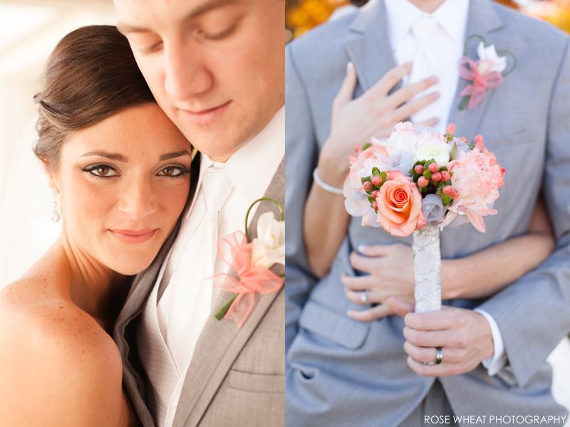 21. EK_Rose_Wheat_Photography_Wedding_Manhattan_KS.jpg