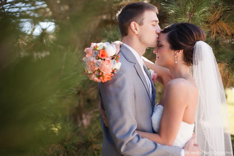 22. EK_Rose_Wheat_Photography_Wedding_Manhattan_KS.jpg