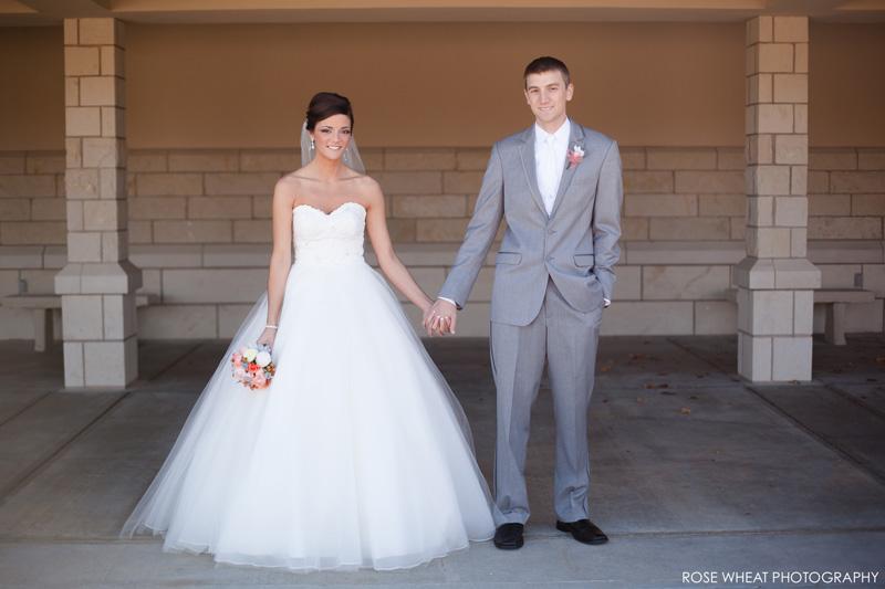 26. EK_Rose_Wheat_Photography_Wedding_Manhattan_KS-1.jpg