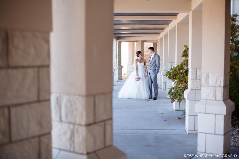 26. EK_Rose_Wheat_Photography_Wedding_Manhattan_KS-2.jpg