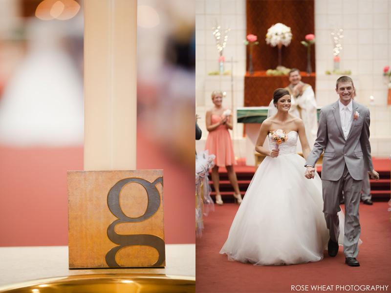 29. EK_Rose_Wheat_Photography_Wedding_Manhattan_KS.jpg