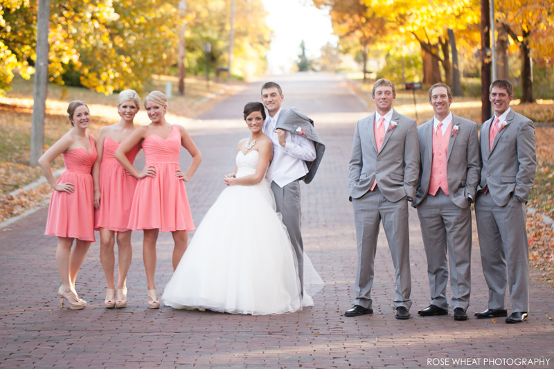 30. EK_Rose_Wheat_Photography_Wedding_Manhattan_KS.jpg