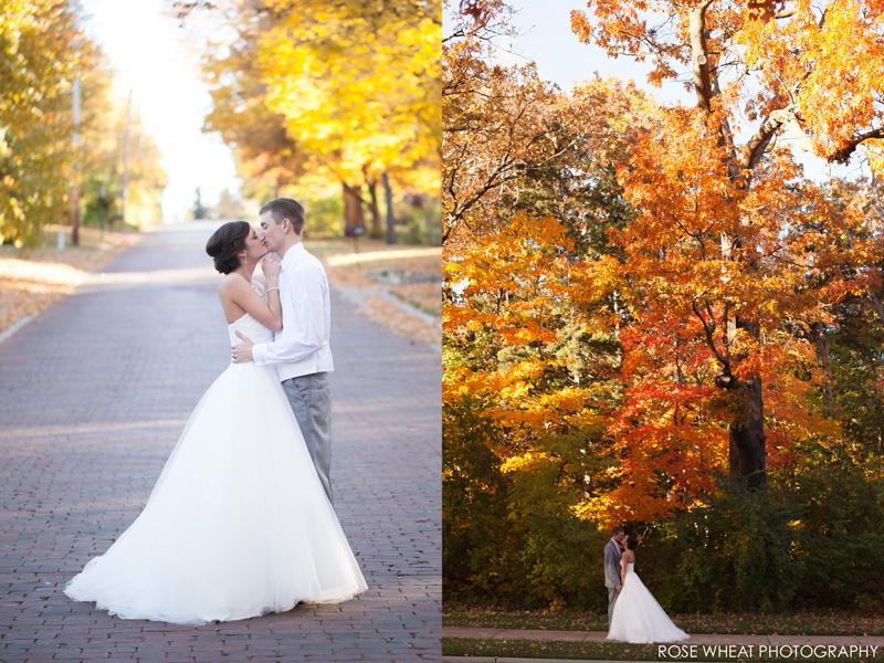 31. EK_Rose_Wheat_Photography_Wedding_Manhattan_KS.jpg