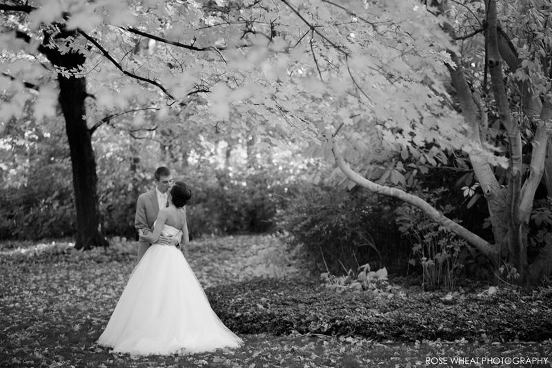 33. EK_Rose_Wheat_Photography_Wedding_Manhattan_KS-4.jpg