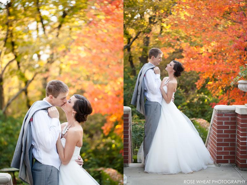 41. EK_Rose_Wheat_Photography_Wedding_Manhattan_KS.jpg