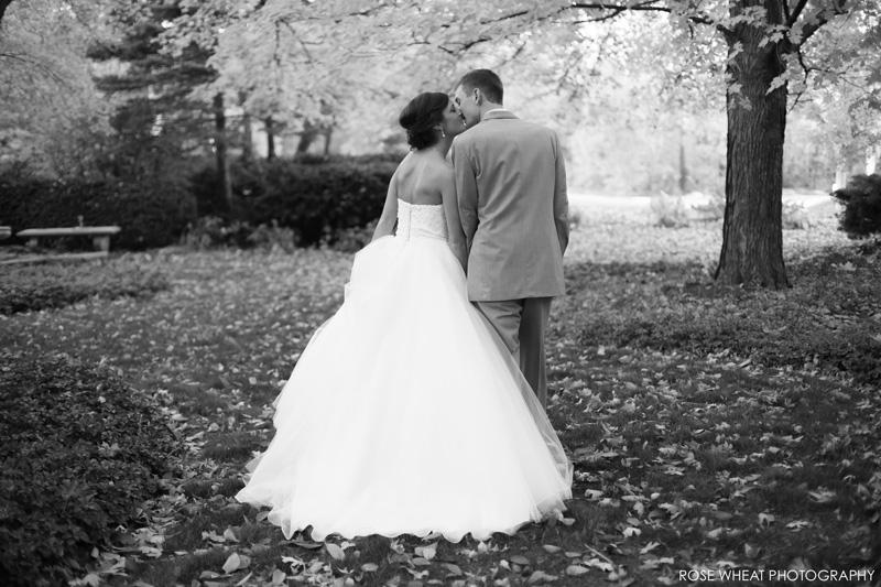 44. EK_Rose_Wheat_Photography_Wedding_Manhattan_KS-2.jpg