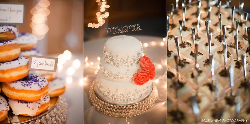 45. EK_Rose_Wheat_Photography_Wedding_Manhattan_KS.jpg