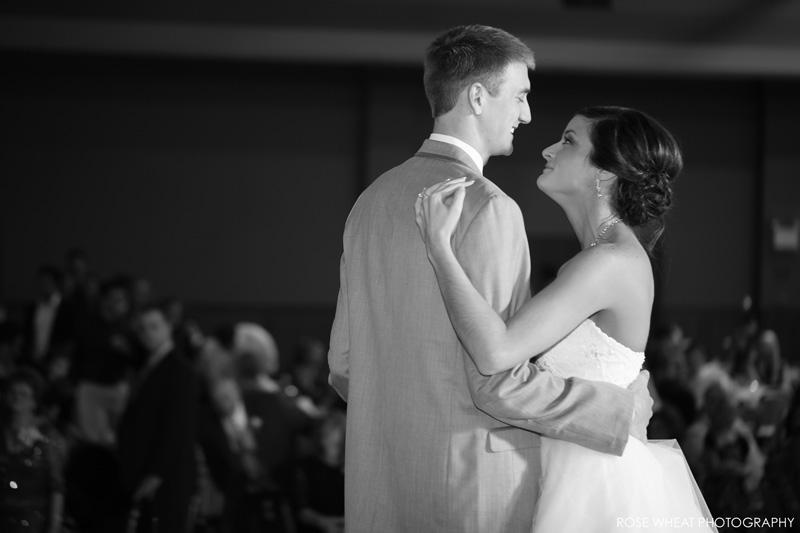 46. EK_Rose_Wheat_Photography_Wedding_Manhattan_KS-2.jpg