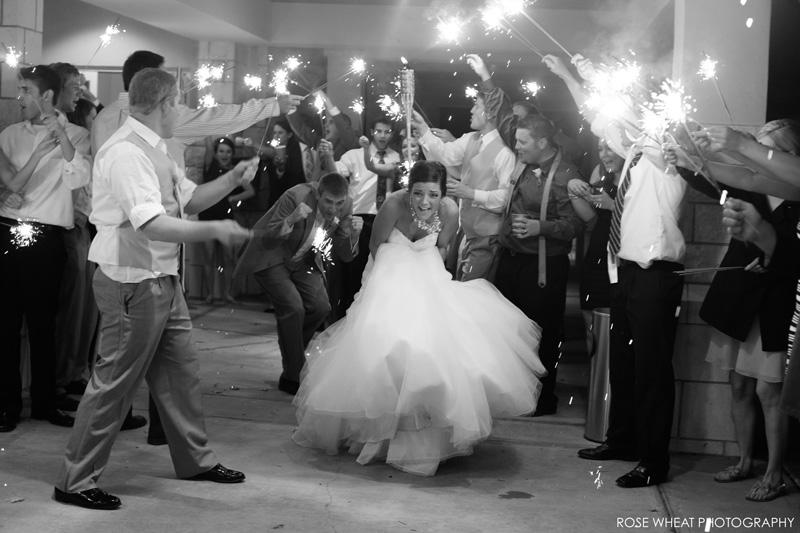 46. EK_Rose_Wheat_Photography_Wedding_Manhattan_KS-4.jpg