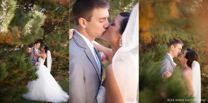 23.-EK_Rose_Wheat_Photography_Wedding_Manhattan_KS.png