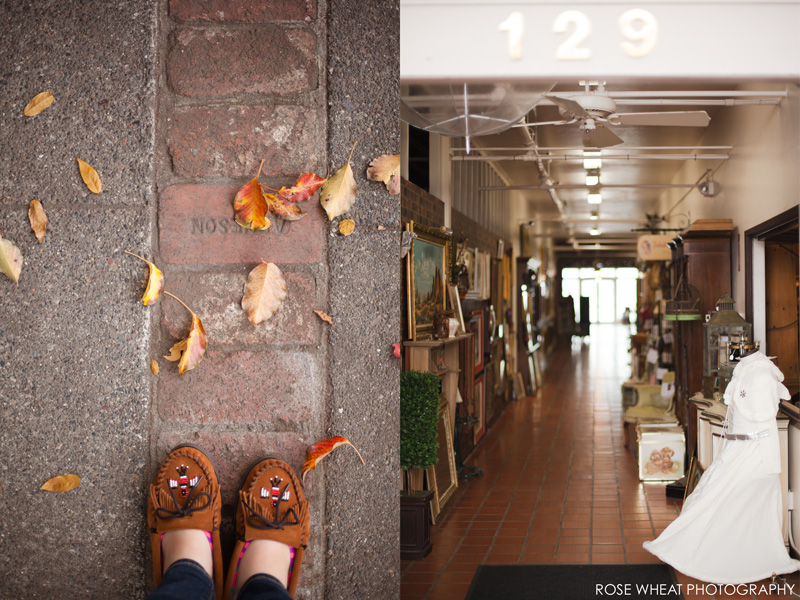 20. Downtown_Benicia_CA_Rose_Wheat_Photography_Emma_Wheatley.jpg