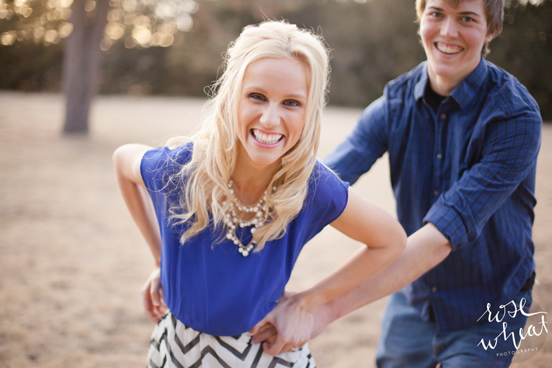 11.-JK_Engagement_Hays_KS_Rose_Wheat_Photography-B.png