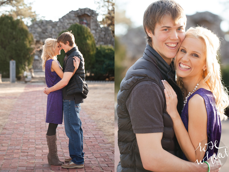 12. Jill_Kelton_Engagement_Rose_Wheat_Photography.jpg