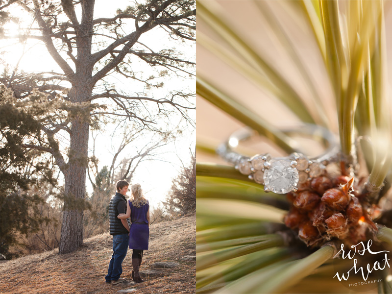 14. Jill_Kelton_Engagement_Rose_Wheat_Photography.jpg