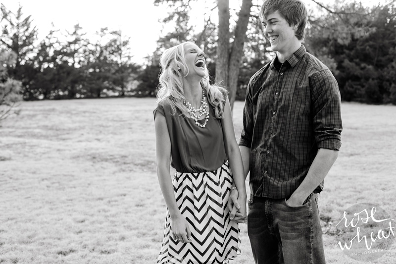 18. Jill_Kelton_Engagement_Rose_Wheat_Photography-1.jpg