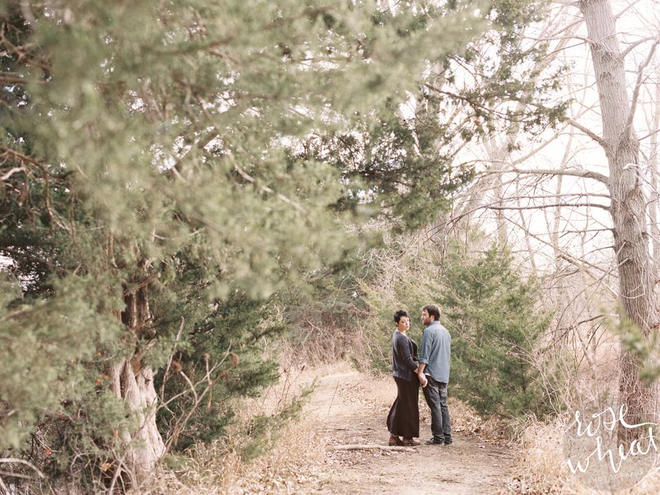 12.AT_medium_format_film_mamiya_645_pro_tl_kodak_portra_400_rose_wheat_photography.jpg
