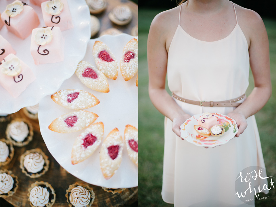 11. ROSE_WHEAT_PHOTOGRAPHY_bridal_shower.jpg