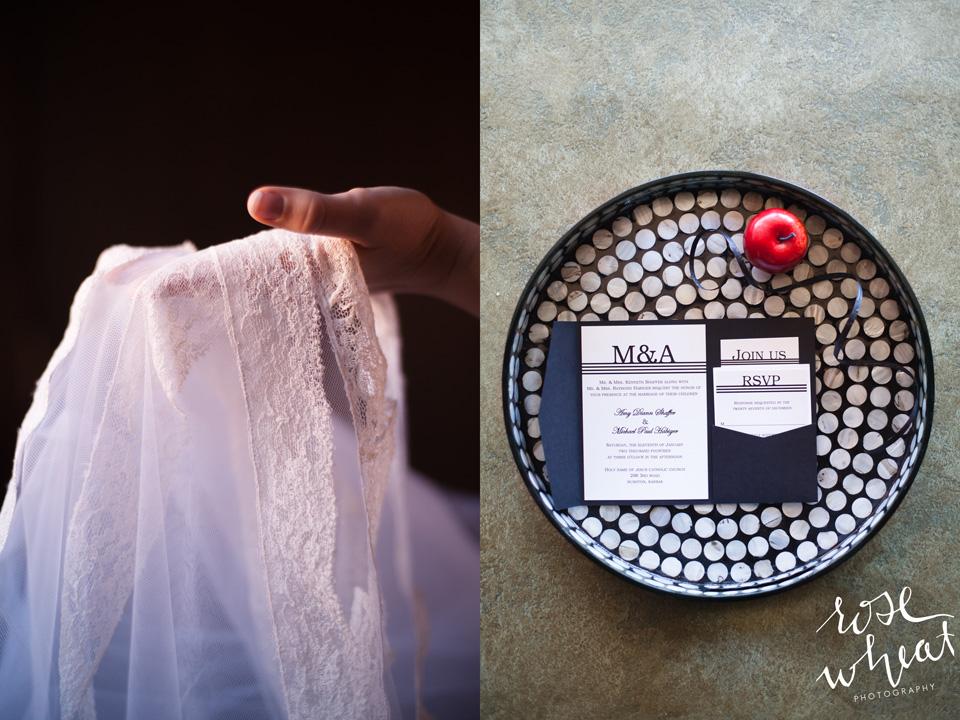 11. AM_Bushton_Ks_Wedding_Yours_Truly_Great_Bend.jpg