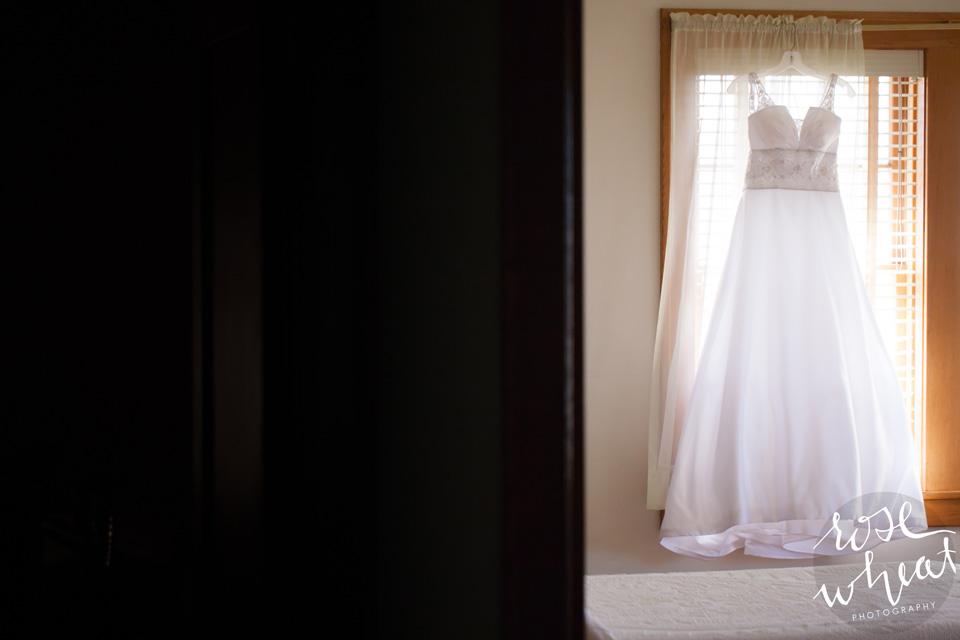 14. Wedding_Bushton_KS_Catholic.jpg
