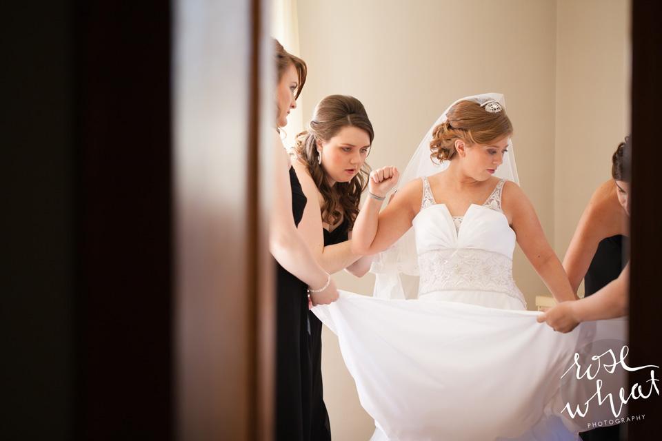 16. Wedding_Bushton_KS_Catholic.jpg