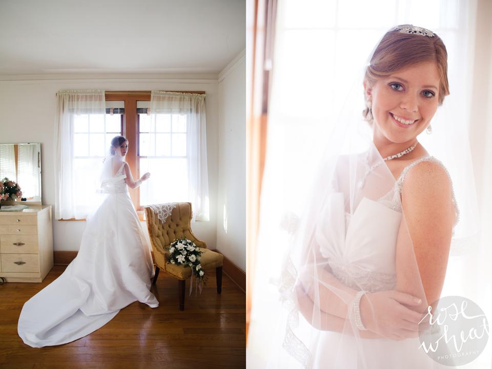 18. Wedding_Bushton_KS_Catholic.jpg