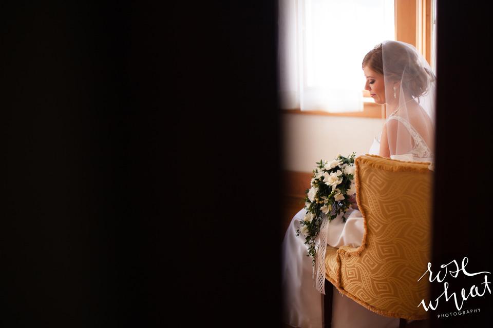 20. Wedding_Bushton_KS_Catholic-1.jpg