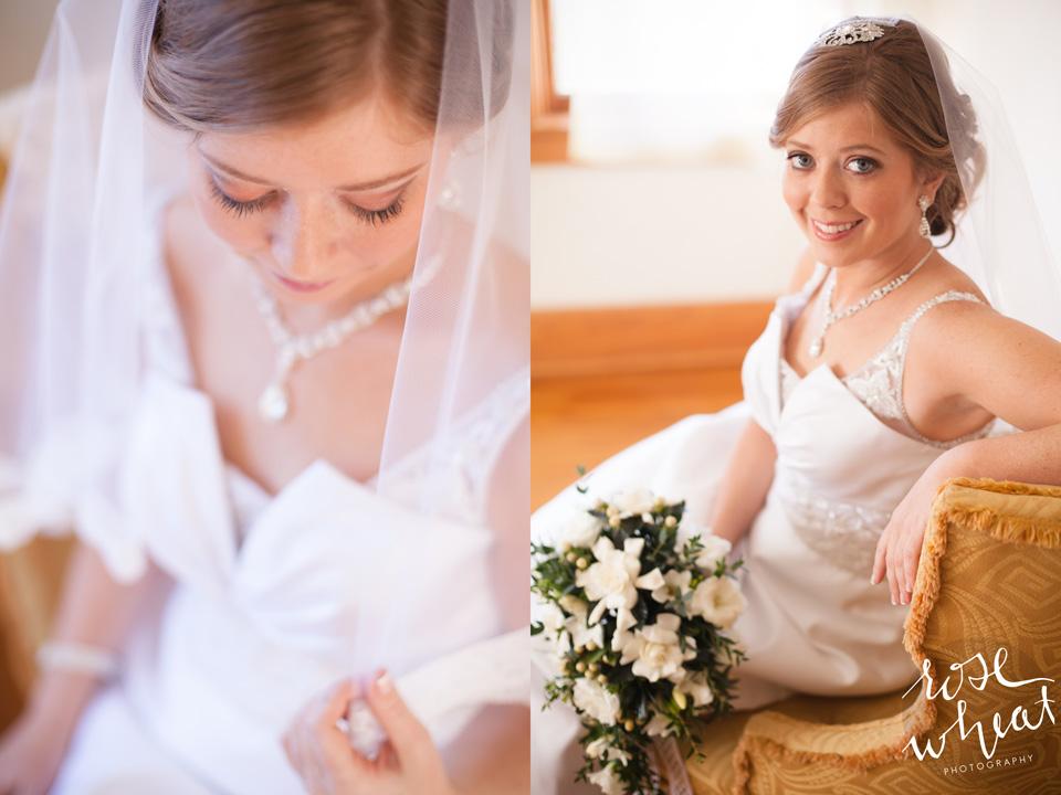 19. Wedding_Bushton_KS_Catholic.jpg