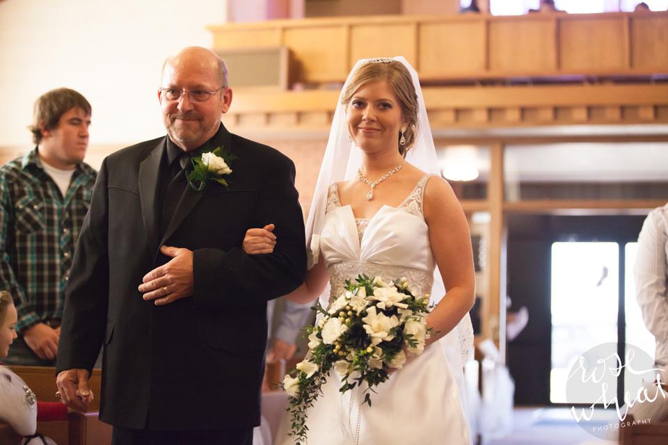 20. Wedding_Bushton_KS_Catholic-3.jpg