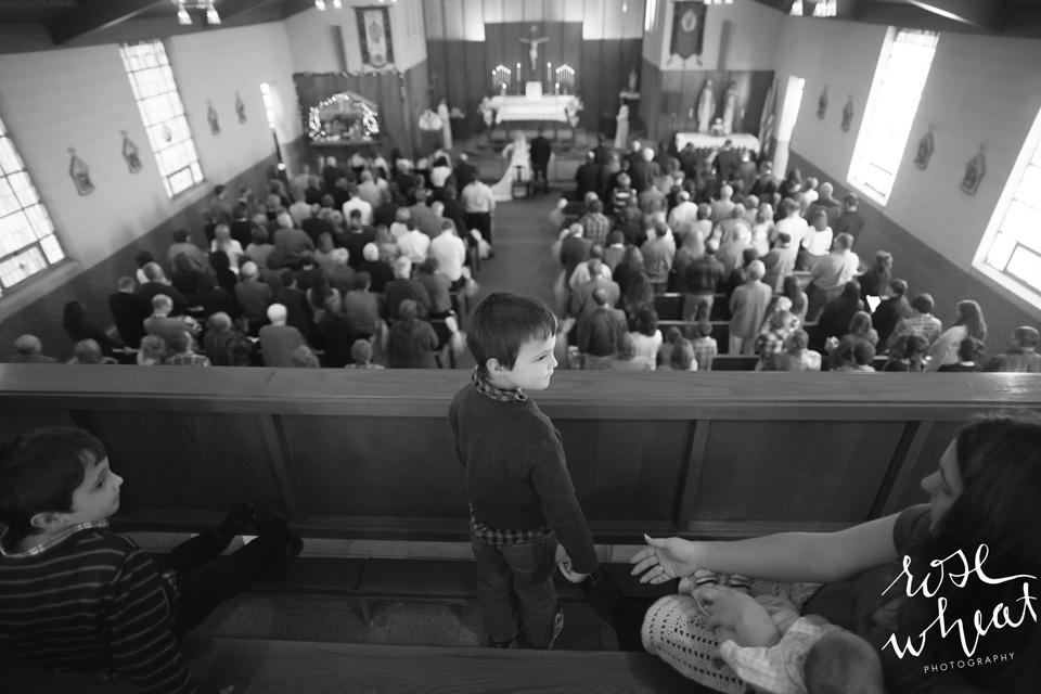 22. Wedding_Bushton_KS_Catholic.jpg