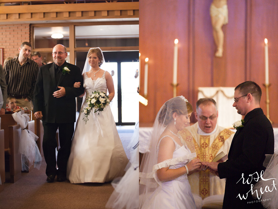 21. Wedding_Bushton_KS_Catholic.jpg