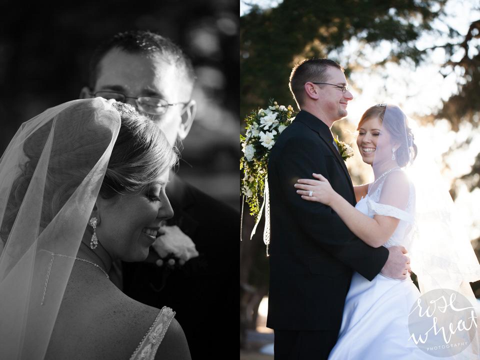 24. Wedding_Bushton_KS_Catholic.jpg