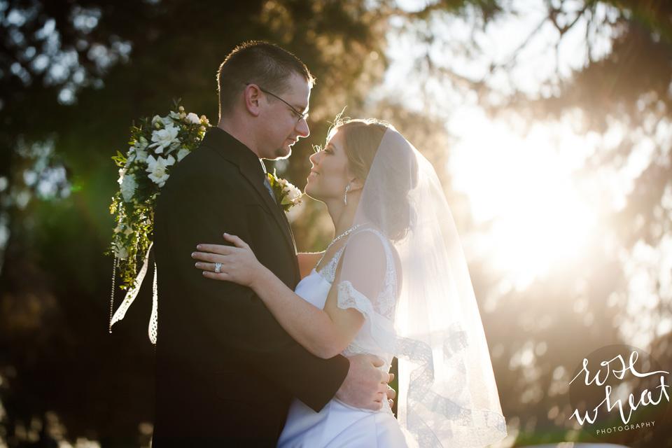 26. Wedding_Bushton_KS_Catholic.jpg