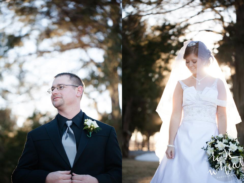 25. Wedding_Bushton_KS_Catholic.jpg