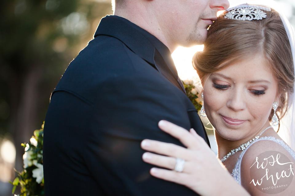 28. Wedding_Bushton_KS_Catholic.jpg