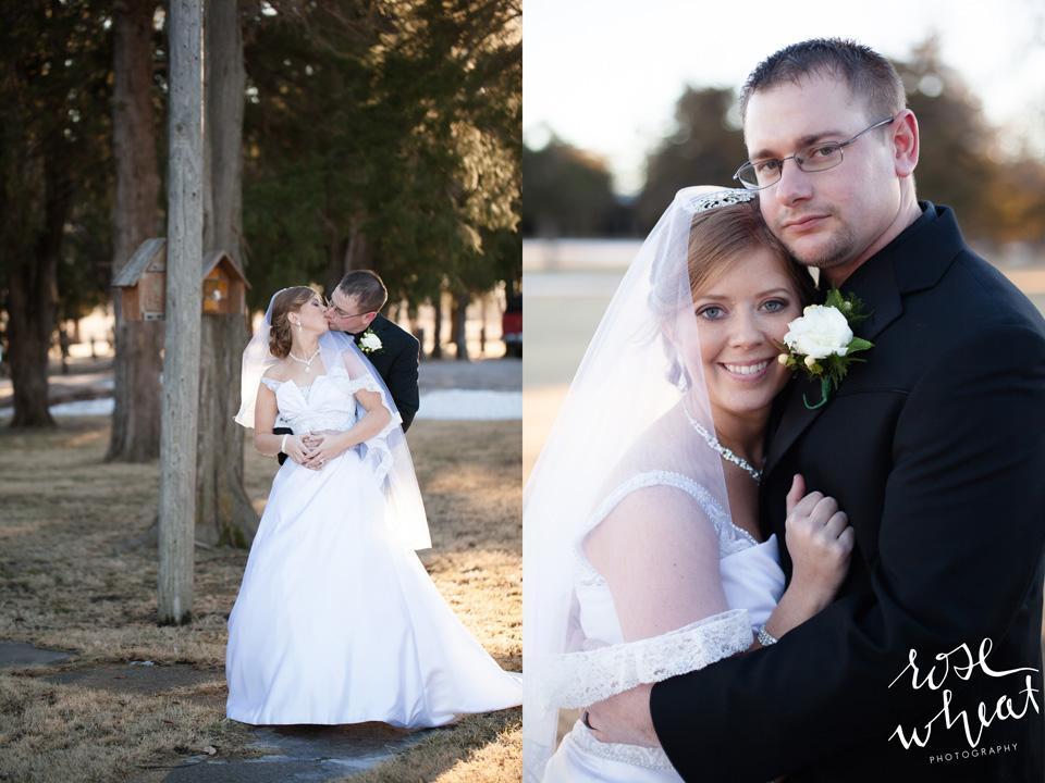 27. Wedding_Bushton_KS_Catholic.jpg