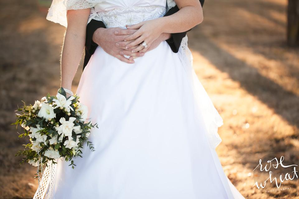 29. Wedding_Bushton_KS_Catholic.jpg