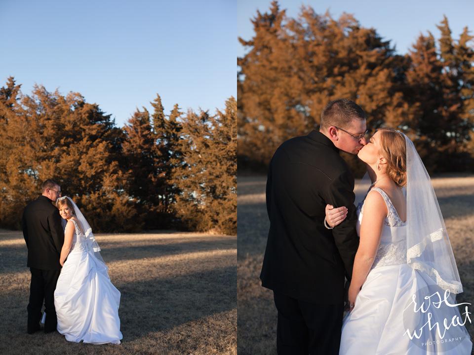 30. Wedding_Bushton_KS_Catholic.jpg
