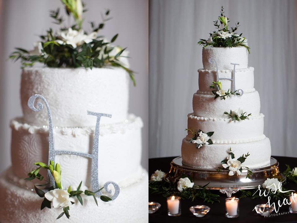 32. Wedding_Bushton_KS_Rose_Wheat_Photography.jpg